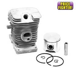 Laser Sales Online - Cylinder Assembly - Price Fighter