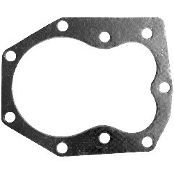 Tecumseh Metal Head Gasket Replaces Tecu