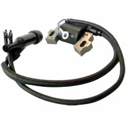 Laser Sales Online - IGNITION MODULE SN210 MTD208CC