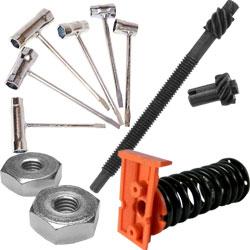 Laser Sales Online - Chainsaw Parts